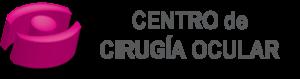 Centro de Cirugía Ocular